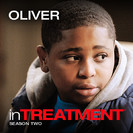 In Treatment: Oliver - Week Five