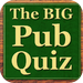 The Big Pub Quiz Trivia