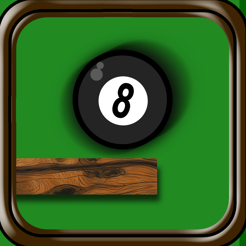 A Snooker Fall Down in Las Vegas - Adventure Game of Elite Billiard Party