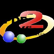 标准PDF转换工具 PDF2Office Standard