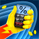 iMargin - Margin Calculator app icon