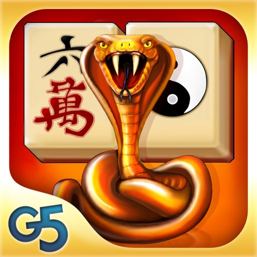 Mahjong Artifacts® (Full) iOS