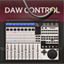 DAW Control (AppStore Link)