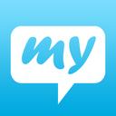 mysms Messenger  title=