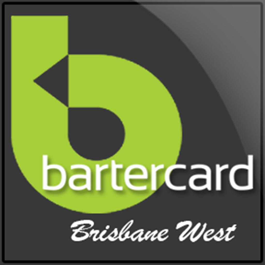 BarterBrisW
